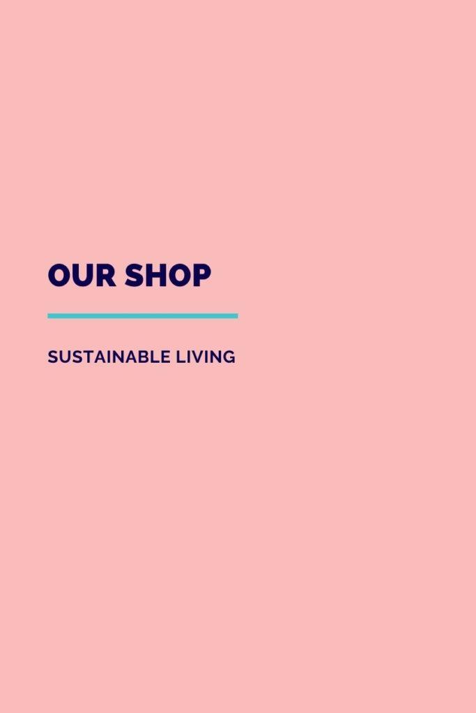 Sustainability Cubed Conscious Consumerism