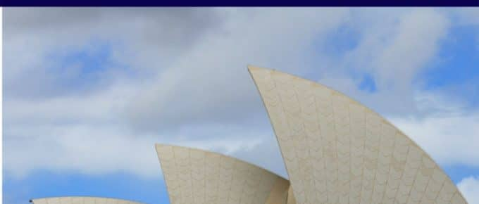 Sustainable Urban Regeneration in Australia